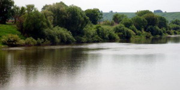 2.vid na reku don uchastka1