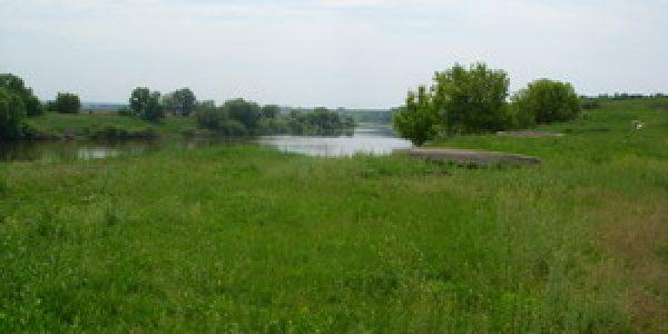 7.vid na reku don s uchastka2