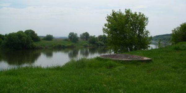 8.vid na reku don s uchastka3
