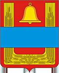 Администрация Хлевенского муниципального района